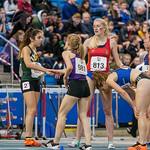 BUCS_2019_Indoor_Athletics-104-2I4Q0844_DxO thumbnail