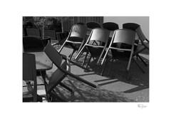 Shadow Series 014 (radspix) Tags: yashica 230af kyocera af 2885mm f3545 arista edu ultra 100 pmk pyro