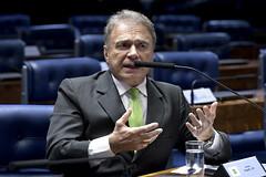 Plenário do Senado (Senado Federal) Tags: plenário senadoralvarodiaspodepr sessãonãodeliberativa brasília df brasil bra