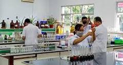 Surveyor Investasikan Dana Rp58,85 Miliar Untuk Bangun Laboratorium Pelumas (rahyuk) Tags: 85 miliar berita utama suveyor investasikan dana rp58 untuk bangun laboratorium