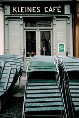 Kleines Café (Passetti) Tags: kleinescafe cafe bar wien austria wenen vienna