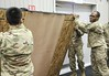 190221-A-BW446-015 (1ABCT_1ID) Tags: mihailkogalniceanuairbase soldiers companyc 1stbattalion 16thinfantryregiment 1starmoredbrigadecombatteam 1stinfantrydivisionbasedoutoffortriley gymequipment functionalfitnesscenter renovation atlanticresolvemkab 116in 1stabct 1id bandidos ironrangers