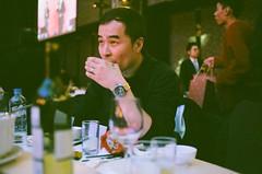 018973300023 (The_Can) Tags: 2019 january taiwan the can film nikon fm2 35mm fujifilm xtra 400