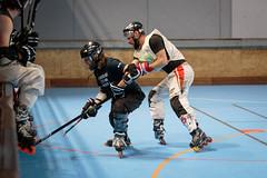 CZ4A0615 (Cyril Cardon Photographie) Tags: roller hockey amiens canon 7dmarkii