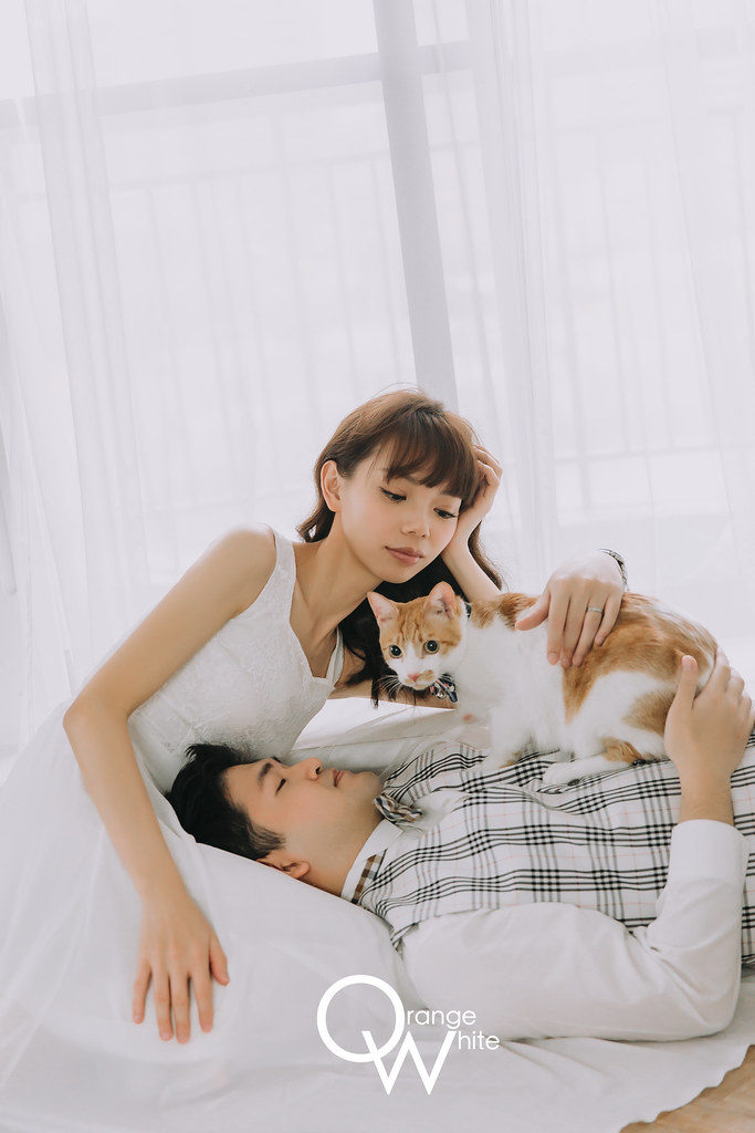 致廷+淑萍-250