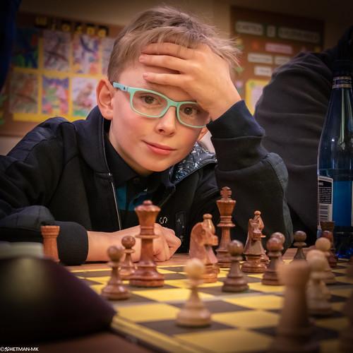 Otwarte Mistrzostwa Żarowa w Szachach-132
