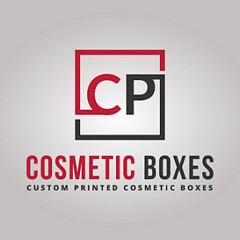 CP Cosmetic Boxes (sarahnancy662) Tags: custom packaging cosmetic boxes company