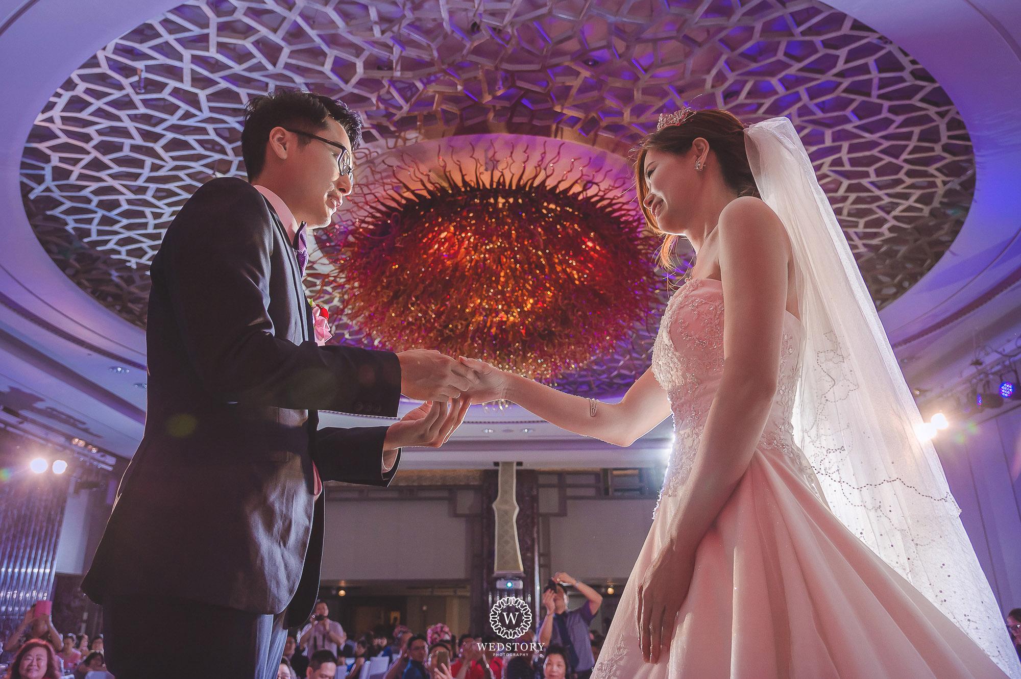 台北喜來登婚攝076,祿廳,壽廳,婚攝,婚攝推薦,婚禮攝影,婚禮紀錄
