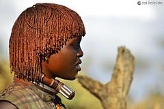 20180925 Etiopía-Turmi (1363) R01 (Nikobo3) Tags: áfrica etiopía turmi etnias tribus people gentes portraits retratos culturas color hamer tradiciones travel viajes nikon nikond800 d800 nikon7020028vrii social nikobo joségarcíacobo