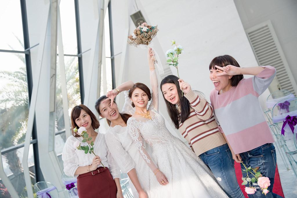 新竹芙洛麗,芙洛麗大飯店,芙洛麗教堂婚禮,水上教堂,教堂類婚紗,婚攝卡樂,Brian&Jenny206