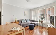 10/332 Livingstone Road, Marrickville NSW