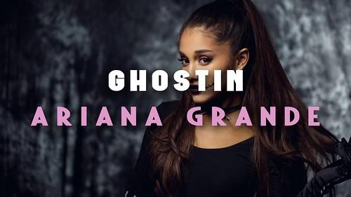 Ghostin image