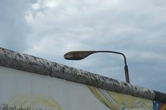de Muur (Gerard Stolk ( vers le midi carême )) Tags: berlijn berlin archiv muur mauer