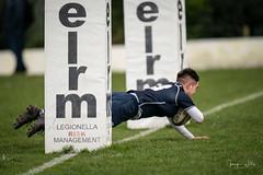 MEDALLIONS V CCB-05197 (photojen10) Tags: methody mcb rugby campbell ccb win shield