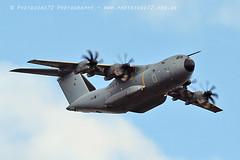 7049 A400M (photozone72) Tags: duxford iwmduxford aviation airshows aircraft airshow canon canon7dmk2 canon100400f4556lii 7dmk2 raf a400m atlas airbus