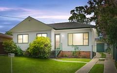 47 Stanley Street, Blacktown NSW