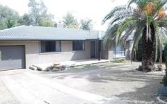 175 MANILLA ROAD, Tamworth NSW