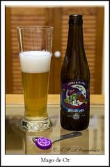 Birra & Blues Mägo de Oz (Agustin Peña (raspakan32) Fotero) Tags: ale birra beer biere bierpivo cerveja cerveza cervezas garagardoa bebida bebidas edaria edariak agustin agustinpeña raspakan32 raspakan nikond nikonistas nikond7200 nikonista nikon nafarroa navarra navarre birrabluesmägodeoz