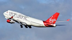 G-VBIG (AnDyMHoLdEn) Tags: virgin virginatlantic 747 egcc airport manchester manchesterairport 23r