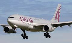 A7-AFZ (Ken Meegan) Tags: a7afz airbusa330243f 1406 qatarcargo dublin 2032019 airbusa330 airbusa330200f airbus a330243f a330200 a330 qatarairways cargo qatar