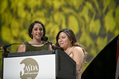 736 ASDA Annual Session 2019 Pittsburgh (American Student Dental Association) Tags: conventioncenter groupmeeting conference convention photographer photography pittsburgh