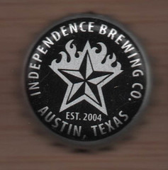 Estados Unidos I (13).jpg (danielcoronas10) Tags: 2004 am0ps060 austin brewing crpsn054 dbj042 independence texas