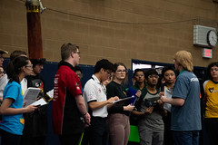 GlacierPeak2019FRC2522_19 (Pam Brisse) Tags: frc frc2522 royalrobotics glacierpeak pnwrobotics lhsrobotics 2522 robotics firstrobotics