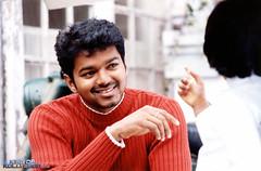 Sachein HD (King of Kollywood) Tags: sachin sachein movie film hd uhd stills photos pictures tamil actor thalapathy vijay gajan