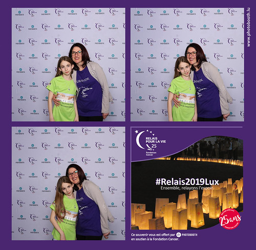 Relais2019Lux_Photobooth (502)