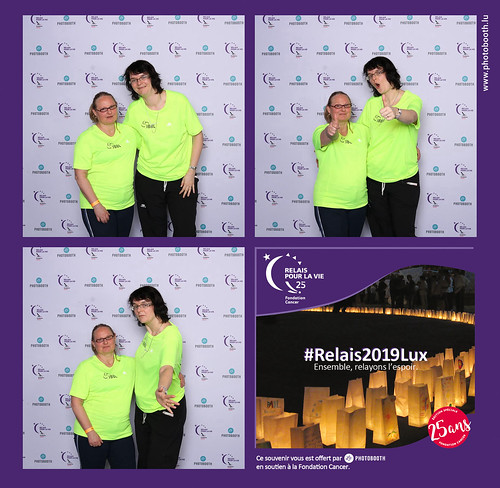 Relais2019Lux_Photobooth (494)