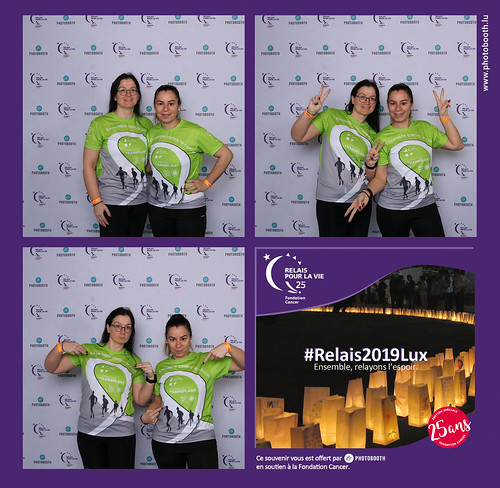 Relais2019Lux_Photobooth (434)