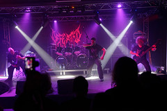 Defeated Sanity 27
