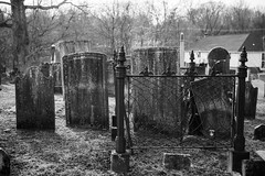 KMP_5442 (K_Marsh) Tags: littlebritaincemetery rocktavernny ocny orangecounty hudsonvalley oldcemetery historiccemetery cemetery grave headstone tombstone