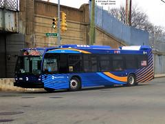 8538 (adam.moreira) Tags: mta new york city bus nova lfs