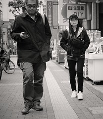 DIY (Bill Morgan) Tags: fujifilm fuji xpro2 35mm f2 bw jpeg acros alienskin exposurex4