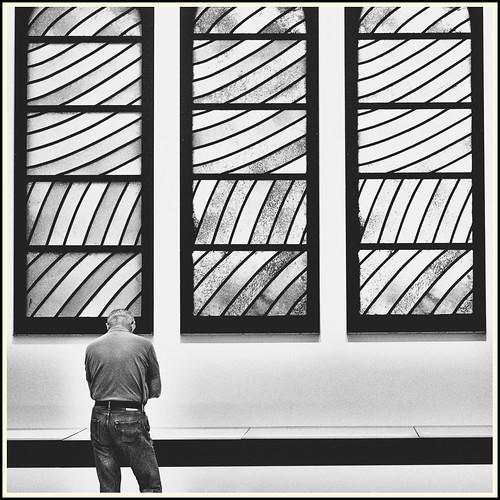 Lines & Beyond #17