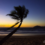 Sunrise Mission Beach thumbnail