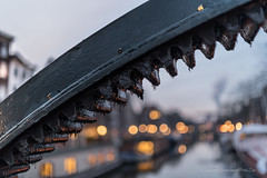 Brouwersgracht- Old bridge_ (Rudaki1959) Tags: explore earthnaturelife walking walk watch winter road tryouts trip urban outdoors outdoor amsterdam a7m3 sonya7iii samyang season sunset dagje holland historical lights city closeup netherlands