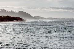North Coast (taszee63) Tags: tasmania northcoast shore hdr 3xp water waves beach