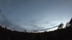 2018-11-4100-timelapse-sky-highlights-november-01 (Timothy Shea) Tags: timelapse sky clouds stars sunset sunrise lakearrowhead california sanbernardinonationalforest