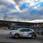 "Szilveszter Rallye 2018 <a style=""margin-left:10px; font-size:0.8em;"" href=""http://www.flickr.com/photos/90716636@N05/45747133825/"" target=""_blank"">@flickr</a>"