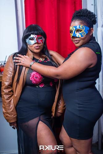 Masquerade-28