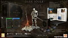 Dark-Souls-Trilogy-210119-001