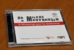 Da M a M_1514 (Comune di Milano) Tags: 20190124