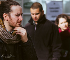 Three Faces (egbphoto) Tags: streetphotography