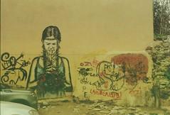 #minolta #analogfilm #analog #filmisnotdead #analogphotography #analogue #analogcamera #fujifilm #fuji200 #35mm #35mmfilmphotography (peaceren24) Tags: filmisnotdead analogfilm 35mm minolta analogue analogcamera analog fuji200 analogphotography 35mmfilmphotography fujifilm