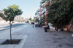 Marrakesh Story Pt. 1 (Matthias Dengler || www.snapshopped.com) Tags: matthias dengler snapshopped morocco moroccon marrakesh marrakech tagine market jema elfnaa koutoubia mosque street streets documentary travel explore discover create journal diary africa