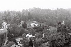 6 (sarnovphoto) Tags: salzburg austria winter blackandwhite travel traveleurope travelphotography ilford ilfordhp5 filmneverdie film filmphotography analog analogphotography analogue olympusom1 olympus 35mm