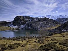 Lagos de Covadonga (JLL85) Tags: