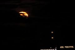 Reluctant Full Moon,Aberdeen_Feb 19_771 (Alan Longmuir.) Tags: grampian aberdeen misc sky moon reluctantfullmoon night